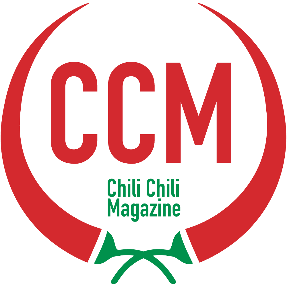 Chili Chili Magazine